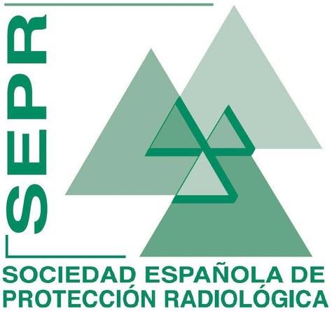 Aniversario de la Sociedad Española de Protección Radiológica (SEPR)