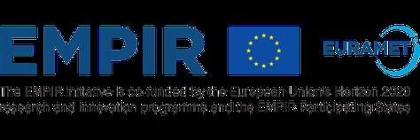 El INTE trabaja en la mejora de la detección de gas radón en la atmósfera y en el suelo, para vigilar el impacto en la salud y el cambio climático